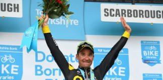 C'est officiel, Thomas Voecklerest retraité. Retour sur une carrière à succès en 10 dates clefs. Du Tour de France à Plouay, du Tour de