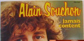 """Alain Souchon aurait pu chanter """"Cyclisme et dopage font toujours bon ménage"""" avec ce qu'il a déclaré."""