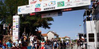 Tour Poitou-Charentes : Nacer Bouhanni tient sa revanche sur Viviani