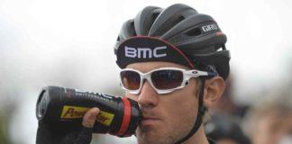 Vuelta 2017 : BMC Racing Team compétitive autour de Tejay van Garderen