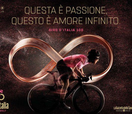 Le Tour d'Italie 2018 partira d'Israël. Et c'est par un contre la montre à Jérusalem que devrait démarrer ce Giro. Deux étapes en ligne