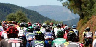 La Vuelta 2019 annonce son Grand Départ
