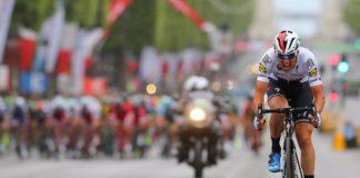 Zdenek Stybar refait du cyclo-cross