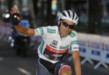 Alberto Contador n'est plus coureur professionnel. Le leader de Trek Segafredo a dit adieu, en grand, dans sa ville de Madrid.