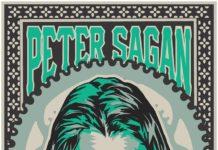Bergen 2017. Peter Sagan est usé physiquement . Va-t-il déclarer forfait ?