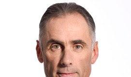 Didier Jannel exclu de la Vuelta 2017