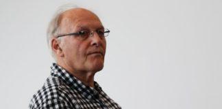 Docteur Mabuse Bernard Sainz condamné dopage