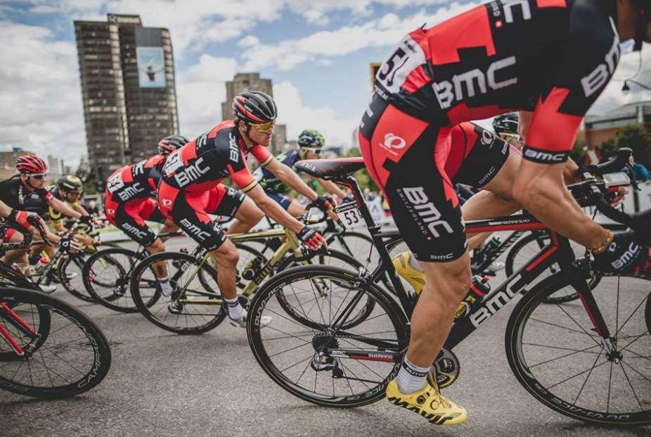 grand prix cycliste de montr al 2017 liste des coureurs engag s. Black Bedroom Furniture Sets. Home Design Ideas