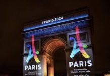 JO 2024 à Paris. Le cyclisme, un sport économique dans un budget indécent