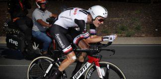Wilco Kelderman, un statut différent au Tour de France
