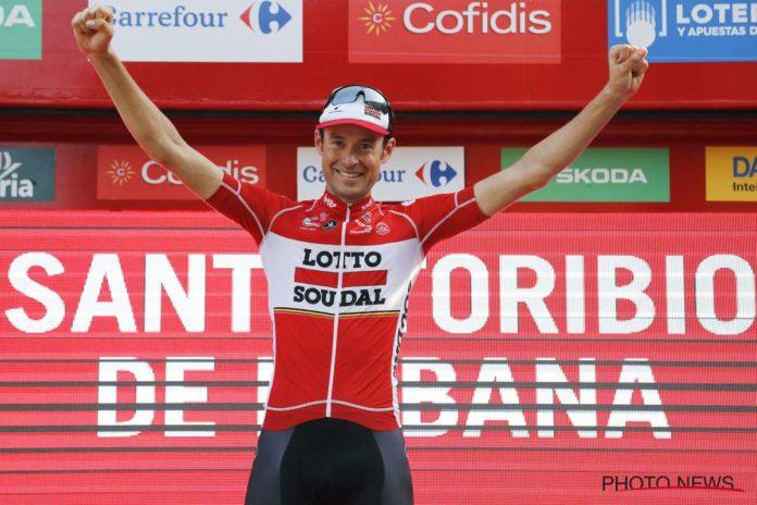 Sander Armee prolonge son contrat de trois saisons
