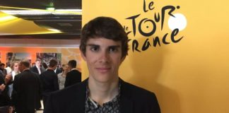 Guillaume Martin wanty-groupe gobert Tour de France 2018