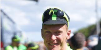 Matti Breschel aura passé un an chez Astana
