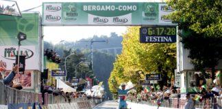 Vincenzo Nibali fait parti des favoris