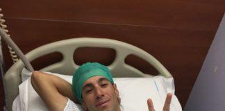 Vincenzo Nibali va se reposer une dizaine de jours