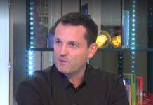 Cédric Vasseur attend une réaction