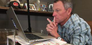 Lance Armstrong va payer 5 millions de dollars d'indemnités et évite procès
