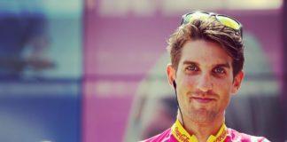Kevin Ledanois ne sera pas au départ de la 6e étape de Paris-Nice