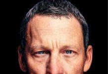 Lance Armstrong se moque de David Lappartient et de ses dernières déclarations sur le dopage