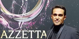 Alberto Contador se tait sur le contrôle positif de Christopher Froome