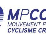 MPCC dopage