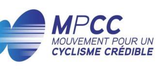 MPCC continue de rassembler