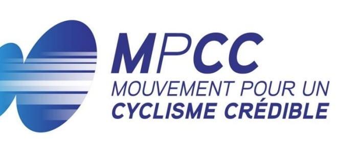 Le MPCC continue de rassembler
