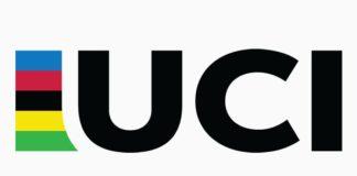 Equipes WorldTour 2018 et UCI Continentale Pro
