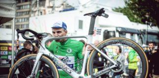Les freins à disque bientôt adoptés par le plus grand nombre de cyclistes