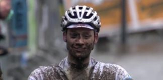 Van der Poel remporte le Druivencross à Overijse