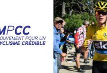 MPCC ne veut voir aucun coureur impliqué dans une affaire en course