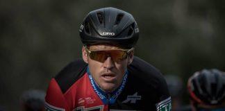 Greg Van Avermaet favori numéro 1 du Het Nieuwsblad