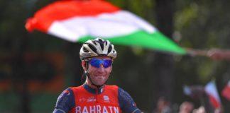 Tour de Lombardie 2018 : dernier grand rendez-vous de l'année