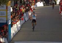 Tour d'Algarve récompense Michal Kwiatkowski