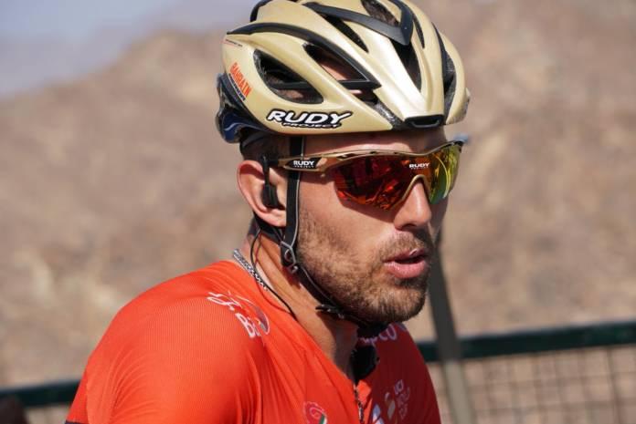 Milan-San Remo une course visé par Colbrelli et Nibali