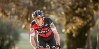 Tour d'Italie 2018 composition BMC Racing Team dévoilé