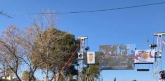 Sacha Modolo victorieux au Tour d'Andalousie