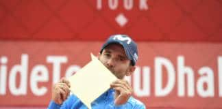 Alejandro Valverde préférerait des Grands Tours de 2 semaines pour cette année