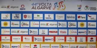 Tour d'Algarve 2018 présentation complète 44e édition