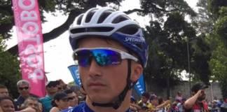 Julian Alaphilippe Quick-Step Floors Flèche Wallonne 2018
