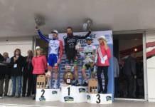 Classic Loire Atlantique 2018 remportée par Rasmus Quaade