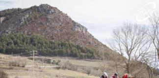 Vidéos Tour de Catalogne 2018 étape 5