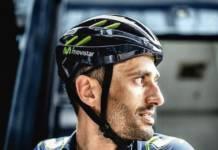 Daniele Bennati n'est plus un coureur pro