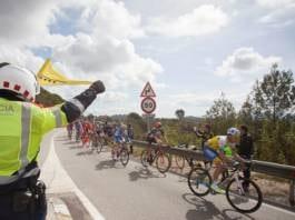 Tour de Catalogne 2018 direct live étape 7