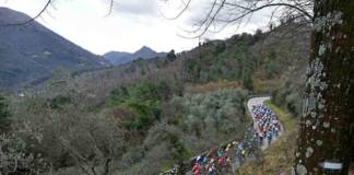direct live Tirreno-Adriatico 2018 étape 3
