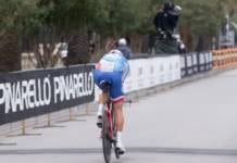 Tirreno-Adriatico direct étape 7 chrono san benedetto del tronto