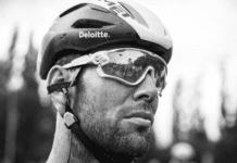 Mark Cavendish vers la fin de sa carrière ?
