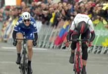 Tour de Catalogne 2018 étape 6 victoire de Maximilian Schachann