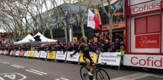 Tour de Catalogne 2018 victoire de Simon Yates étape 7