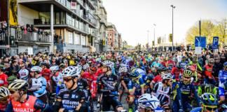 Tour des Flandres direct live dimanche 1er avril